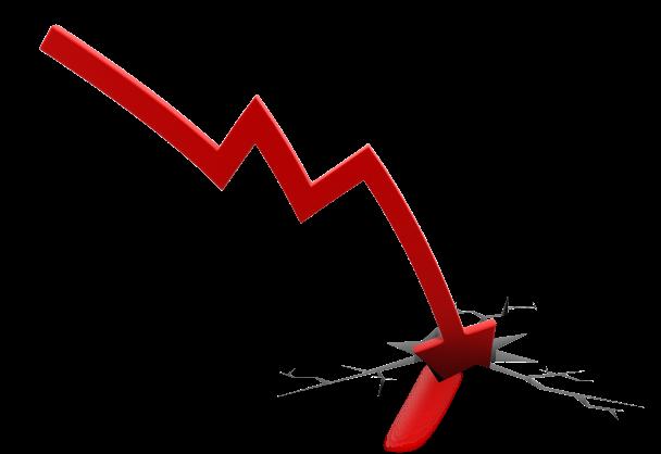 05/03/2021: TÂM LÝ TIÊU CỰC KHI KHÔNG VƯỢT KHÁNG CỰ 1.200, NHÀ ĐẦU TƯ CHỐT LỜI VỚI THANH KHOẢN LỚN