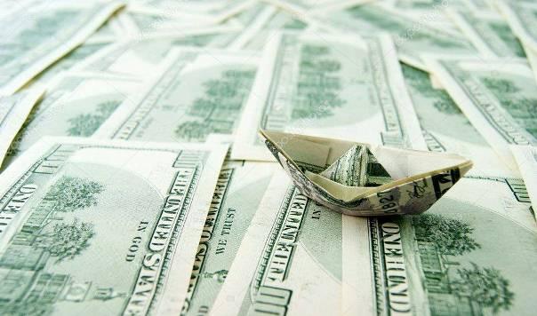 17/09/2020: Thanh khoản thấp và phân hóa, VNINDEX đóng cửa tăng nhẹ