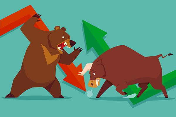 13/08/2020: Cổ phiếu dầu khí đua nhau tăng giá, VN-Index lên gần 4 điểm