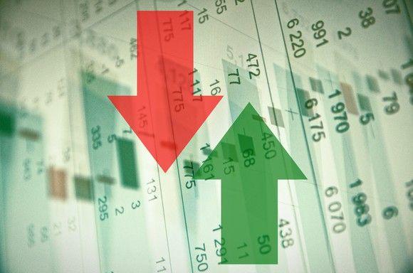 12/08/2020: Thanh khoản quay trở lại mức thấp, chỉ số đóng cửa đi ngang