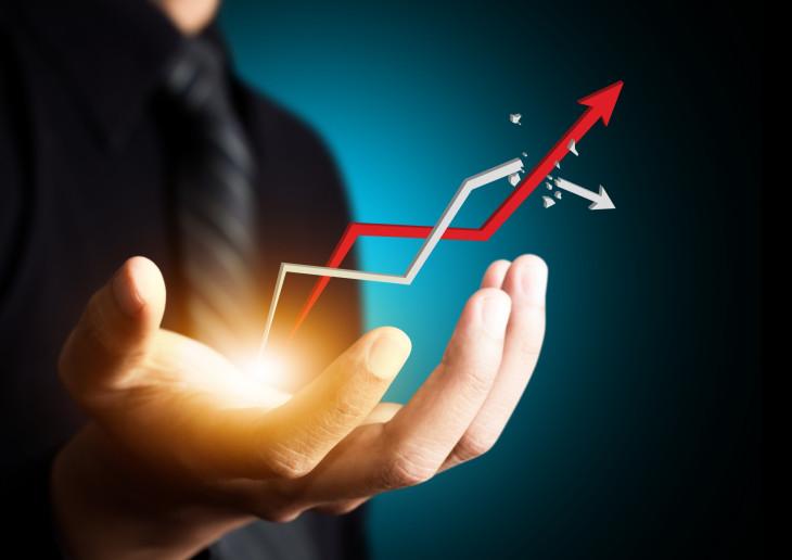26/10/2020: Cổ phiếu tỷ trọng lớn trong MSCI Frontier Markets 100 Index bứt phá, VN-Index lên hơn 11 điểm